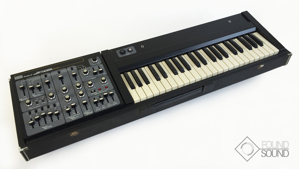 Roland_SH3A_Synthesizer_Japan-1717