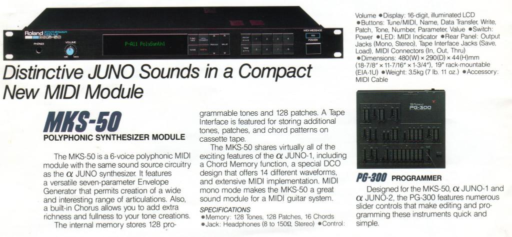 mks50