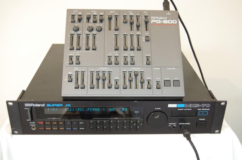 mks70-2