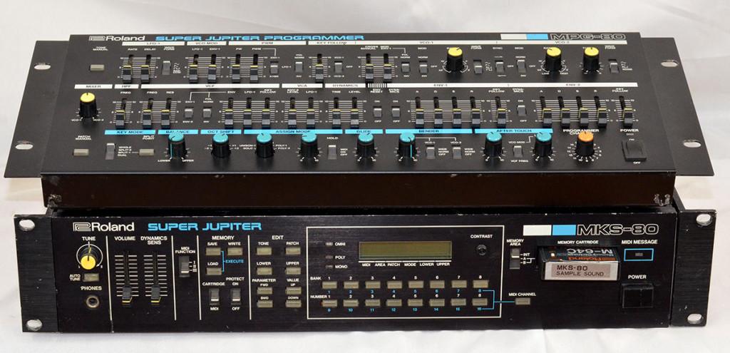 mks80-3