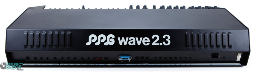 ppg_wave_23_rear_lg