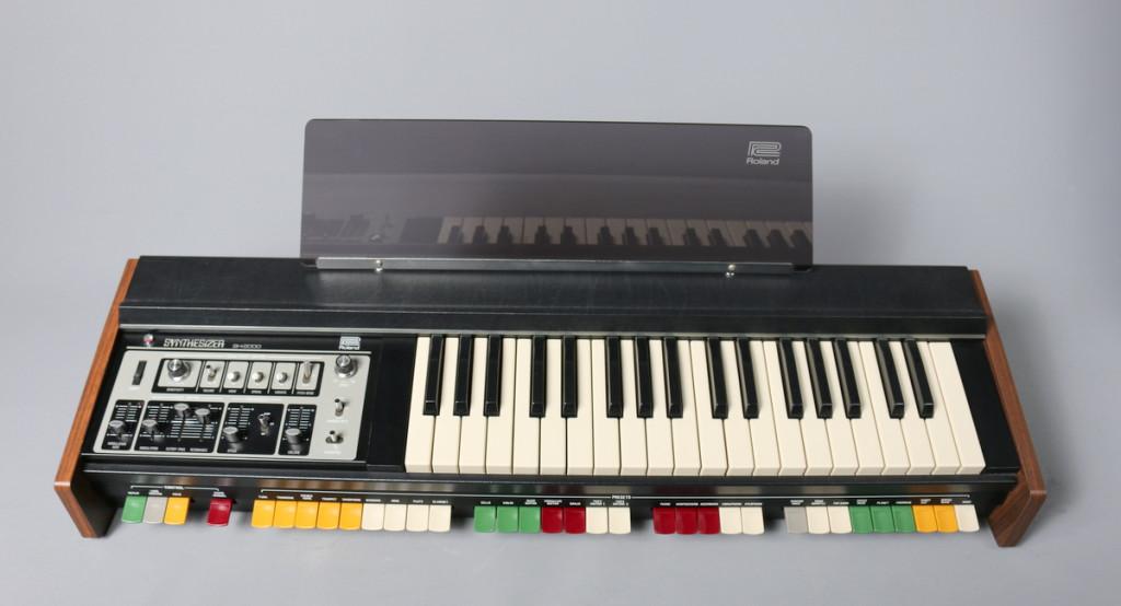 sh-2000