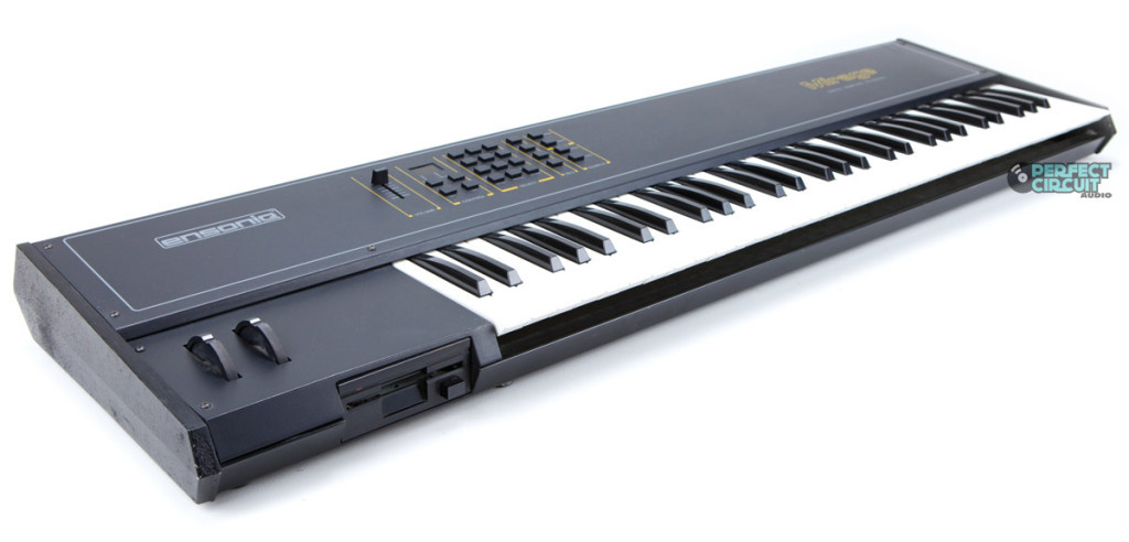 ensoniq_mirage