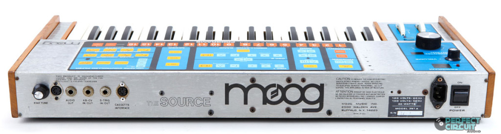 moog_source_rear_lg