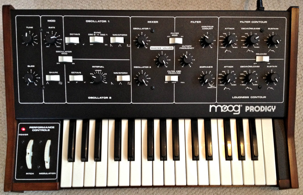 used-moog-prodigy