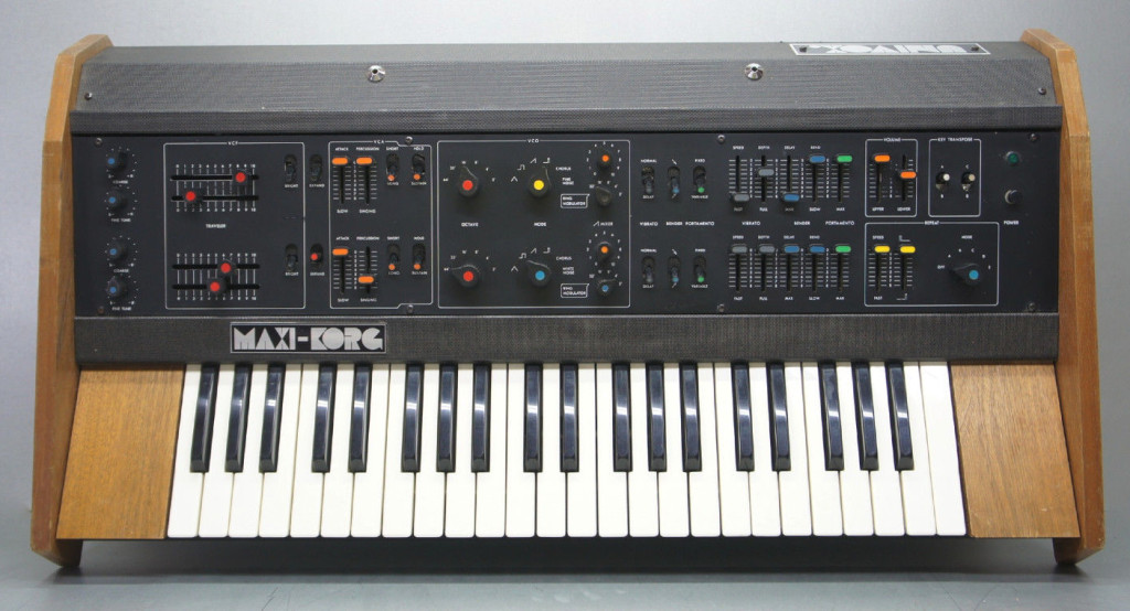 maxikorg-1
