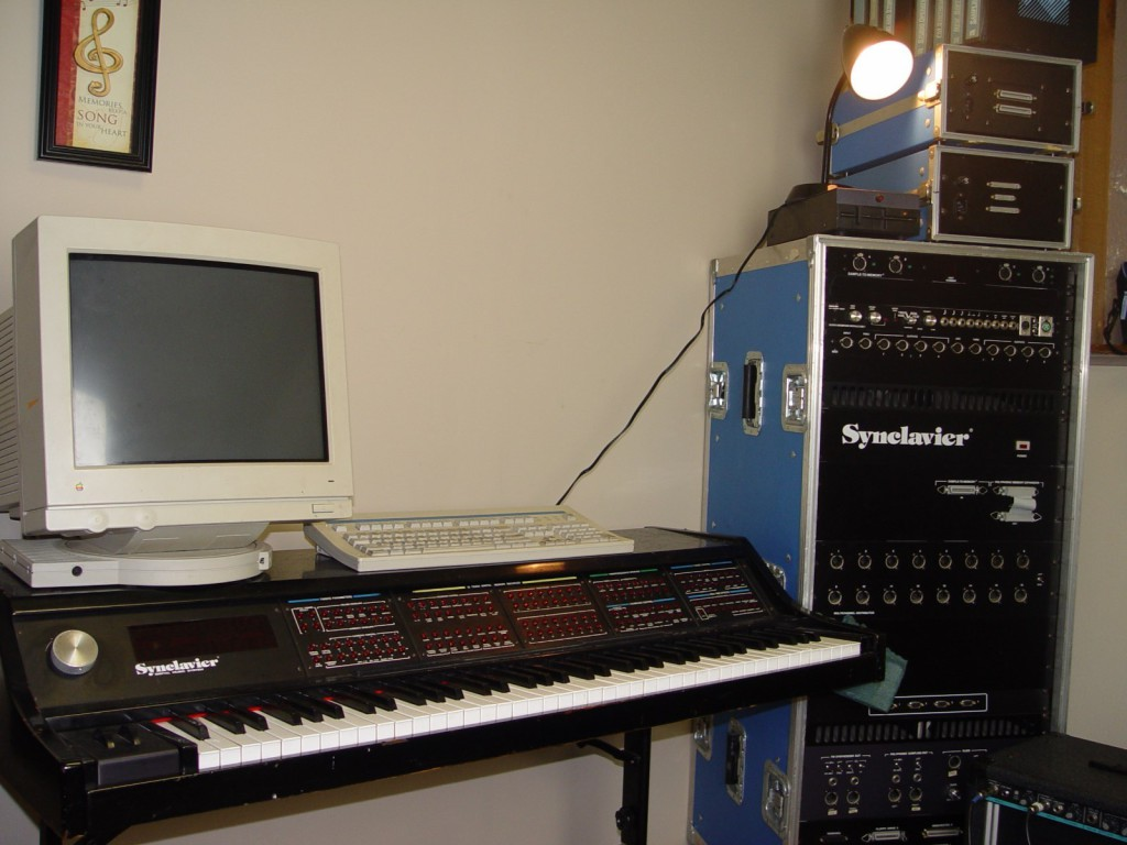 Synclavier1