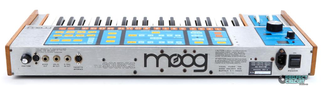 moog_source_rear_lg
